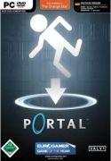 EA Games Portal PC