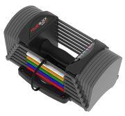 PowerBlock Sport 2.4