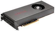 PowerColor Radeon RX 5700 8GB PCIe (AXRX 5700 8GBD6-M3DH)