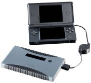 Powertraveller Minigorilla