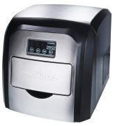 ProfiCook PC-EWB 1007 im Preisvergleich