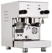 Profitec-Espresso Pro 300