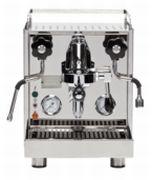 Profitec-Espresso Pro 500
