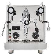 Profitec-Espresso Pro 700