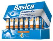 Protina Pharmazeutische GmbH Basica Intensiv-Kur 520 g