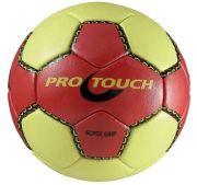 Pro Touch Super Grip
