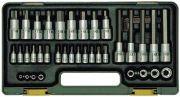 Proxxon Steckschlüsselsatz 23 290