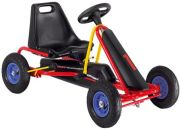 Puky Go-Cart F 20 L