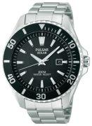 Pulsar PX3035X1