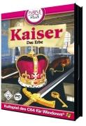 Purple Hills Kaiser - Das Erbe PC