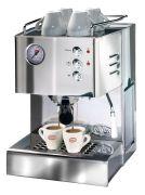 Quickmill Orione 3000