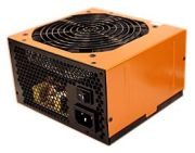 Rasurbo GaminX & Power GAP565 V2 550W