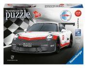 Ravensburger 3D-Puzzle Porsche Porsche GT3 Cup