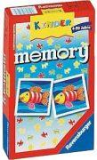 Ravensburger Kinder Memory