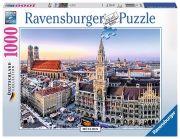 Ravensburger München