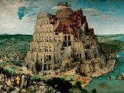 Ravensburger Turmbau zu Babel