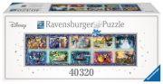 Ravensburger Unvergessliche Disney Momente