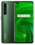 Realme X50 Pro 256GB