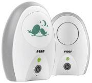 Reer Babyphone Neo
