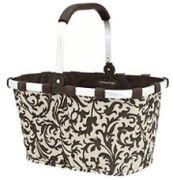 Reisenthel Carrybag Barock