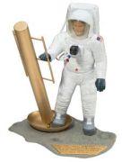 Revell Apollo Astronaut