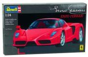 Revell Ferrari Enzo