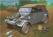 Revell Kübelwagen Typ 82