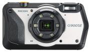 Ricoh G900 SE