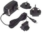 RIM BlackBerry ACC-04074-001