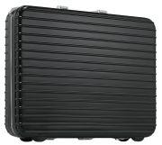 Rimowa Limbo Notebook L (881.09)