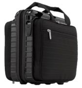 Rimowa Salsa Deluxe Hybrid Notebook 8 L (840.05)