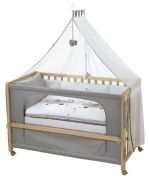 Roba Room Bed Jumbotwins
