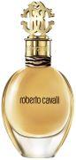 Roberto Cavalli Signature Eau de Parfum 75 ml