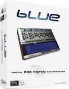 Rob Papen Blue 1.5