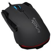 Roccat Kova Pure Performance Gaming Mouse