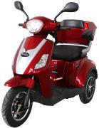 Rolektro E-Trike 15 V.2