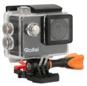Rollei Actioncam 300 Plus