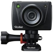 Rollei Actioncam 5S Summer Edition
