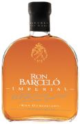 Ron Barcelo Imperial Dominicano 38% 0,7 l