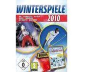 Rondomedia Winterspiele PC