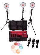 Rotolight Neo 2 Kit