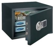 Rottner Tresor Power Safe 300 EL