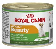 Royal Canin Adult Beauty 12 x 195 g