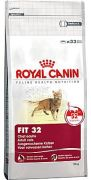 Royal Canin Fit 32 2 kg