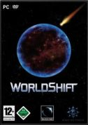 RTL Worldshift PC