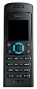 RTX DUALphone 3088