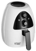 Russell Hobbs Purifry (20810-56)