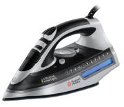 Russell Hobbs Colour Control 19840-56