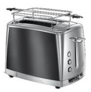 Russell Hobbs Luna Moonlight Toaster 23221-56