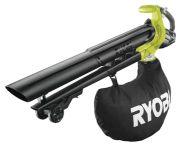 Ryobi OBV18